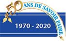 Logo ETABLISSEMENTS PINTURAUD SARL